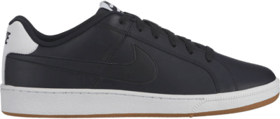Nike Court Royale Grijs 749747-012