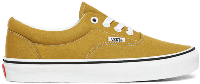VANS Era  VN0A4U391UK