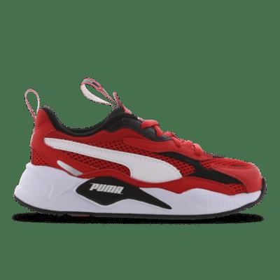 Puma RS-X 3 Strike Red 374839 01