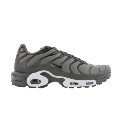 Nike Tuned 1 Brown 852630-013