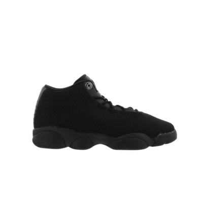 Jordan Horizon Low Black 845099-011