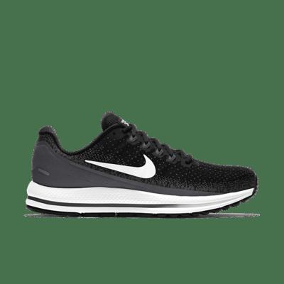 Nike Air Zoom Vomero 13 Zwart 922908-001