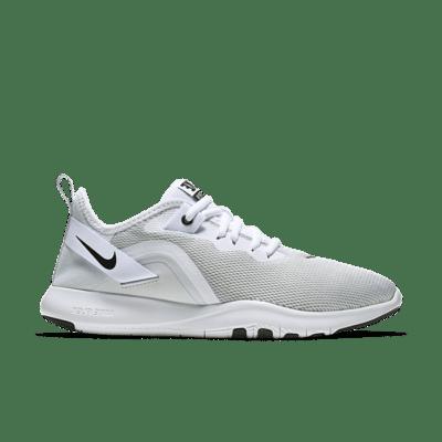 Nike Flex TR 9 Wit AQ7491-100