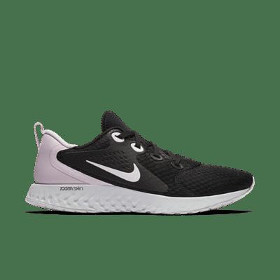 Nike Legend React Zwart AA1626-007