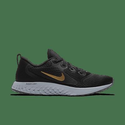 Nike Legend React Zwart AA1626-004