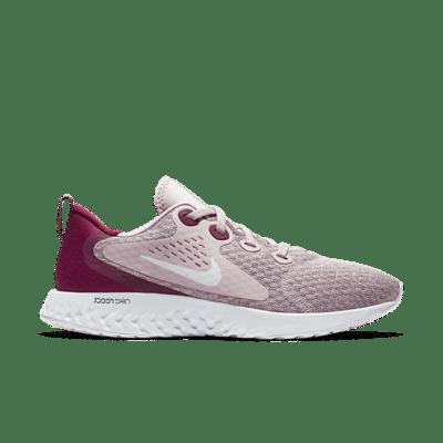 Nike Legend React Paars AA1626-500