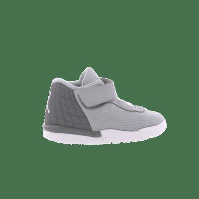 Jordan Academy Grey 844706-013