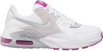 Nike Air Max Excee Wit CD5432-103