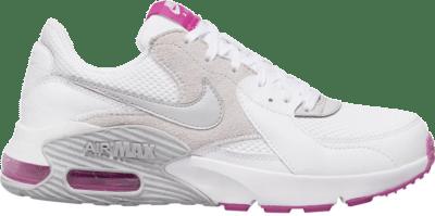 Nike Air Max Excee Wit CD5432-103