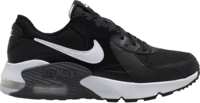Nike Air Max Excee Zwart CD5432-003