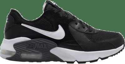 Nike Wmns Air Max Excee 'Black' Black CD5432-003
