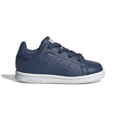 adidas Stan Smith Night Marine EF4929