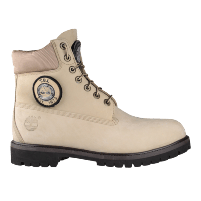 Timberland 6Inch Boot Brown 6332R