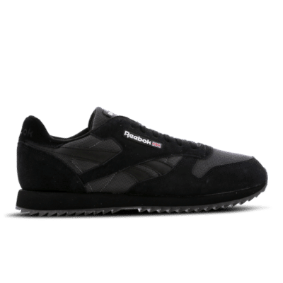 Reebok Classic Leather Black DV5111