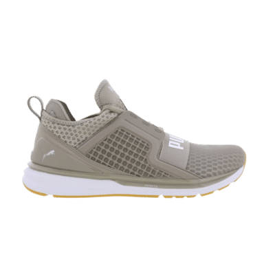 Puma Ignite Limitless Brown 189495-02