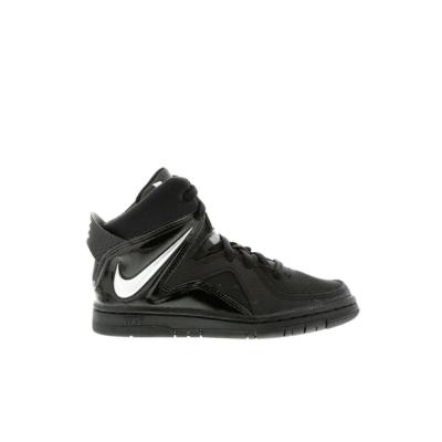Nike Court Invader Black 677810-001