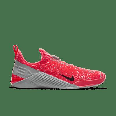 Nike React Metcon Rood BQ6044-660