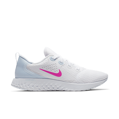 Nike Legend React Wit AA1626-102