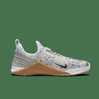 Nike React Metcon Wit BQ6044-109