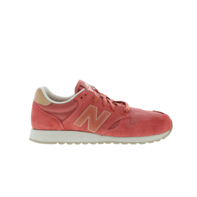 New Balance WL 520 Pink WL520BC