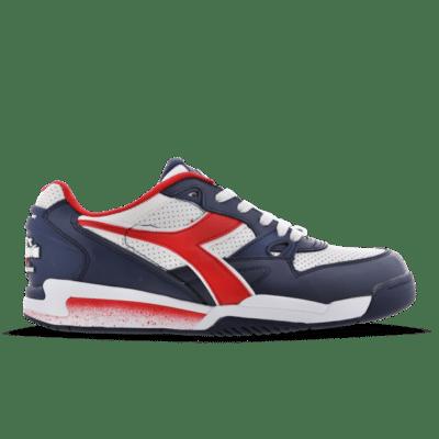 Diadora Rebound Ace Blue 501 173079C1813