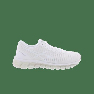Asics Gel-Quantum 360 5 White C568N 0101