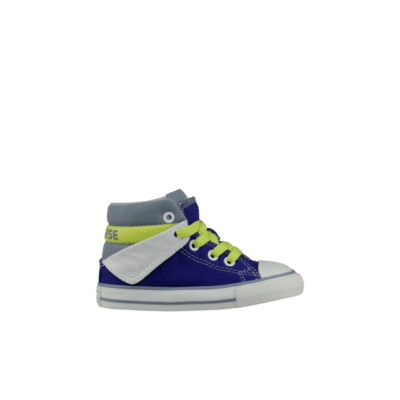 Converse Pc Peelback Blue 743729F