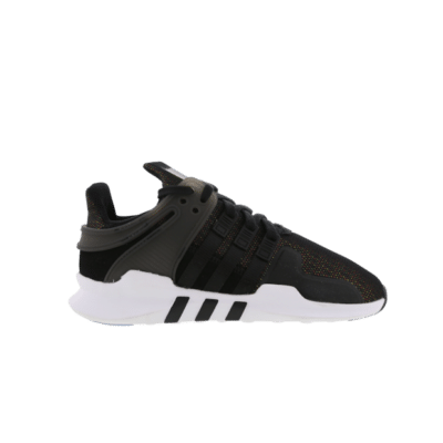"adidas EQT Support Adv ""Indian Summer"" Black DA8904"