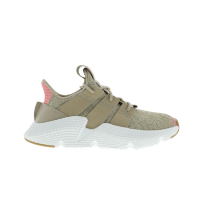 adidas Prophere Brown AQ0508