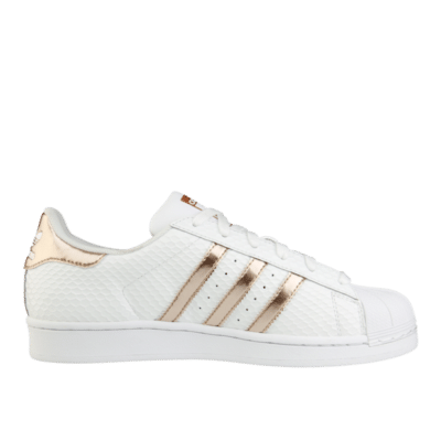 adidas Superstar White S79416