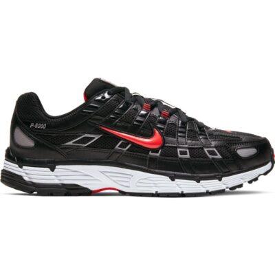 Nike  P-6000 Zwart  CN0150-001