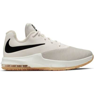 Nike Basketball Nike Air Max Infuriate III Low Bruin  AJ5898-005