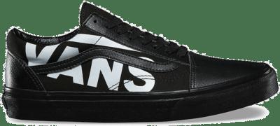 VANS Vans Old Skool  8G1QW7