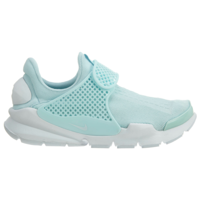 Nike Sock Dart Glacier Blue White (W) 848475-403