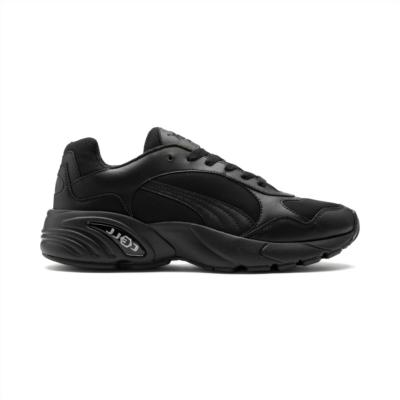 Puma CELL Viper sneakers voor Heren Zwart 369505_10