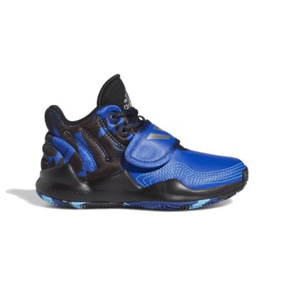 adidas Deep Threat Royal Blue FX8654