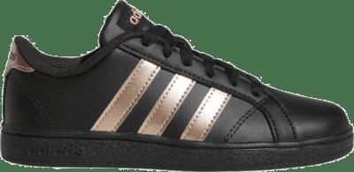 adidas Baseline Schoenen Zwart BC0262