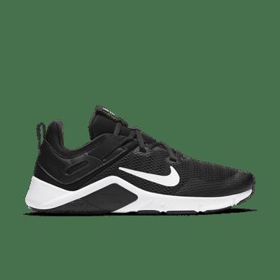 Nike Wmns Legend Essential 'Black' Black CD0212-001