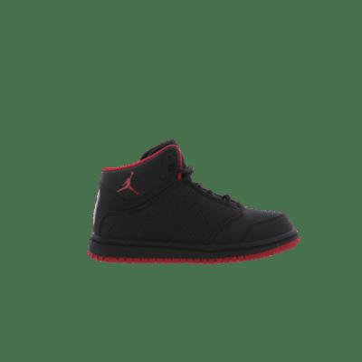 Nike 1 Flight 5 Premium Black 919721-002