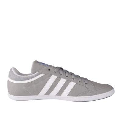 adidas Plimcana Silver V21225