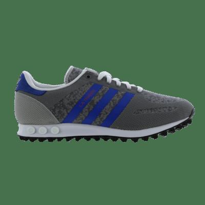 adidas LA Trainer Weave Black BB7398