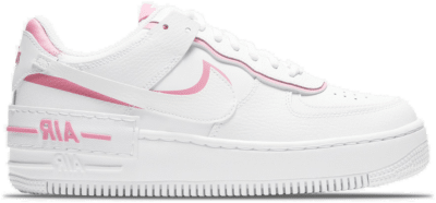 "Nike Air Force 1 Shadow ""Flamingo"" CI0919-102- EU 39"