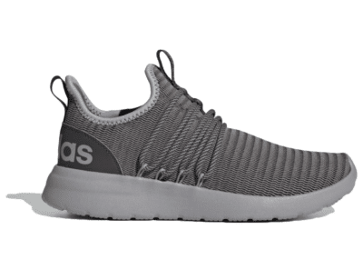 adidas Lite Racer Adapt Grey Six EE8692