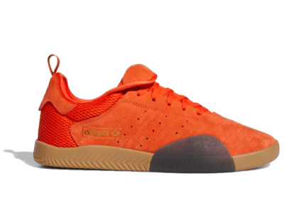 adidas 3ST.003 Active Orange EE6143