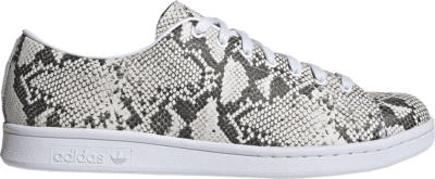 adidas HYKE AOH-001 Python Grey FV4254