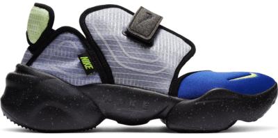 Nike Aqua Rift Concord Green Spark (W) CW5876-074