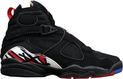 Jordan 8 OG Playoffs (1993) 130169-060