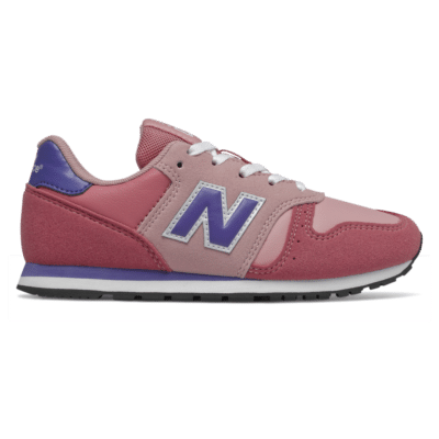 New Balance 373 Off Road/Saturn Pink