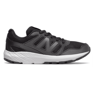 New Balance 570 Black/White