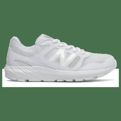 New Balance 570 White